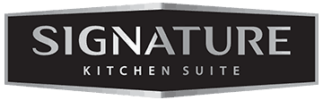 Signature Kitchen Suites Logo