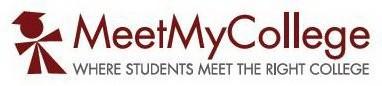 MeetMyCollege Logo