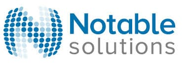 Notable Solutions logo